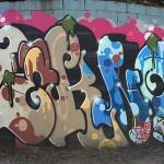 Graf_28-08-2019_image2