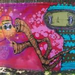 Street_Art_Brisbane_08January_2017_1