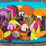 Street_Art_Brisbane_08January_2017_2