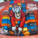 Street_Art_Brisbane_08January_2017_4