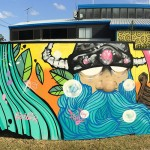 Street_Art_Brisbane_13Sept_2017_2