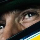 Senna Movie Review