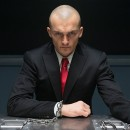Agent 47 Hitman Movie Review
