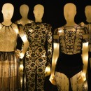 Collette Dinnigan: Unlaced Exhibition