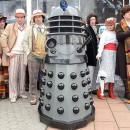 Doctor Who Festival 2015