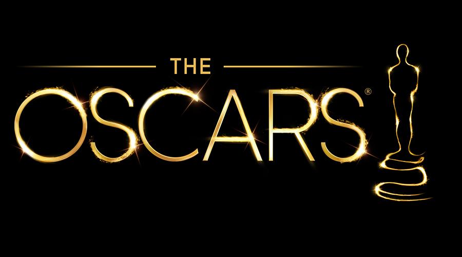 2016 Oscar Season