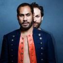 Bell Shakespeare Othello Australian Tour