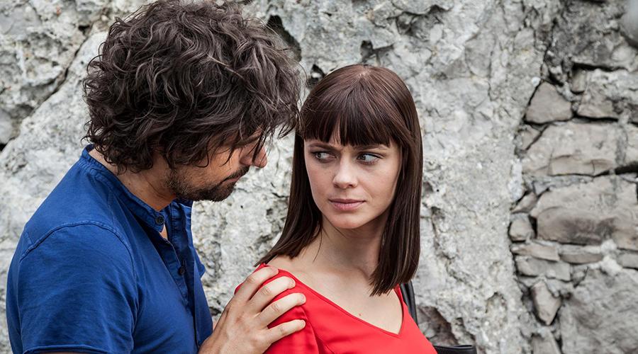 Lavazza Italian Film Festival 2016