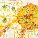 John Olsen - The You Beaut Country Exhibition