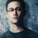 Snowden Movie Review