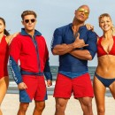 Baywatch Trailer