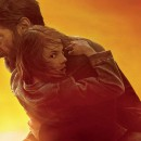 Logan Final Trailer Debut