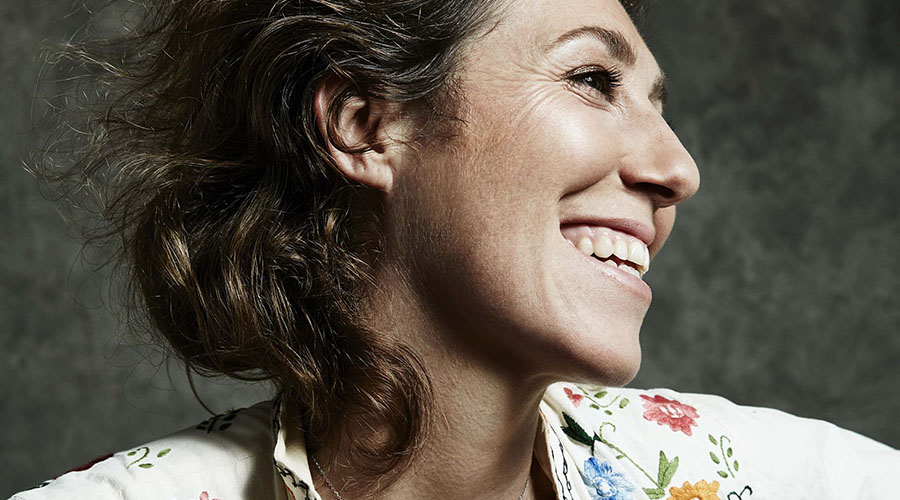 Martha Wainwright Aussie Tour
