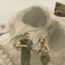Watch Kong: Skull Island Official Trailer