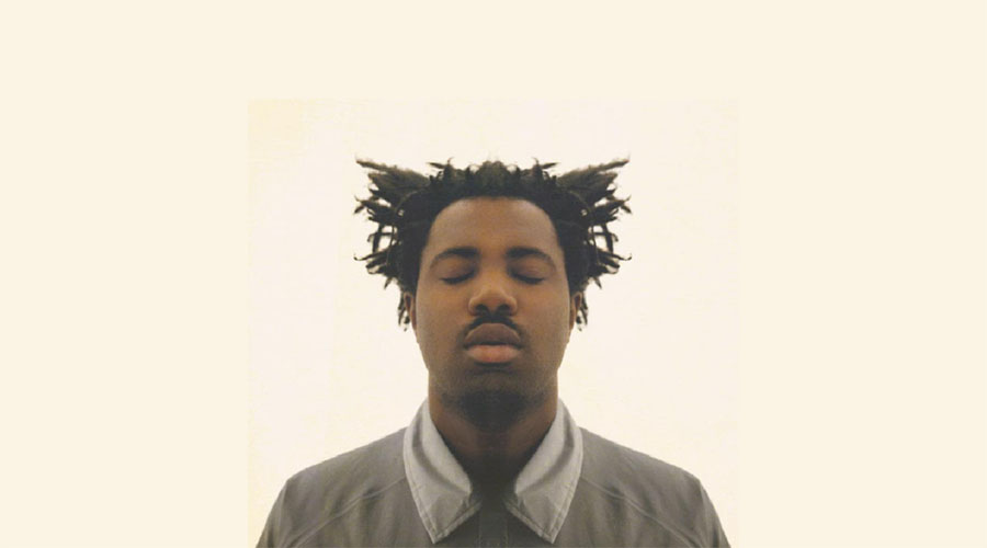 Sampha Debut Australian Tour