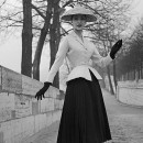 The House of Dior: Seventy Years of Haute Couture