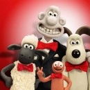 Wallace & Gromit and Friends - The Magic of Aardman Exhibition at ACMI