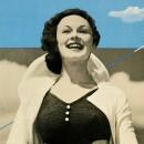 Brave New World: Australia 1930s Exhibition at NGV