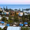 Caloundra Music Festival 2017
