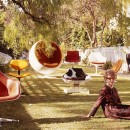 Marion Hall Best: Interiors Exhibition at Museum of Sydney
