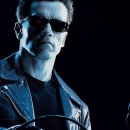 Win a double pass to a special advance screening of TERMINATOR 2: JUDGMENT DAY 3D on Thursday 10 August at 6:30pm at Event Cinemas Myer Centre!