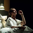 Dendy Portside and National Theatre Live presents the two-part epic ANGELS IN AMERICA, starring Andrew Garfield!
