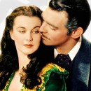 Retro Screening at Dendy Portside - Gone With the Wind