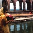 Collection Highlight: Kumar Shahani at GoMA