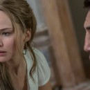 Watch the New mother! Featurette