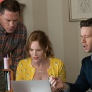 Watch the Launch Trailer for Blockers - coming soon in 2018