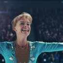 Watch the Brand New Trailer for I, Tonya - starring Margot Robbie!