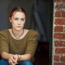 Watch the new trailer for the much praised Lady Bird - in cinemas February 2018!