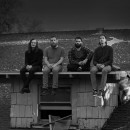Manchester Orchestra Touring Australia Early 2018!