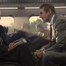 Win a double pass to a special advance screening of The Commuter staring Liam Neeson!