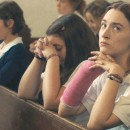 Lady Bird Movie Review