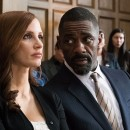Win a Double Pass to see Molly's Game!