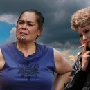 ACMI & IPMIC present world premiere of TERROR NULLIUS by Soda_Jerk