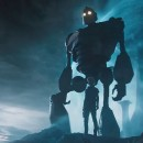 Watch the new trailer for Steven Spielberg's Ready Player One!