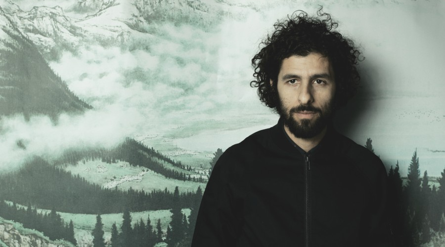 José González returning to Australia this March!