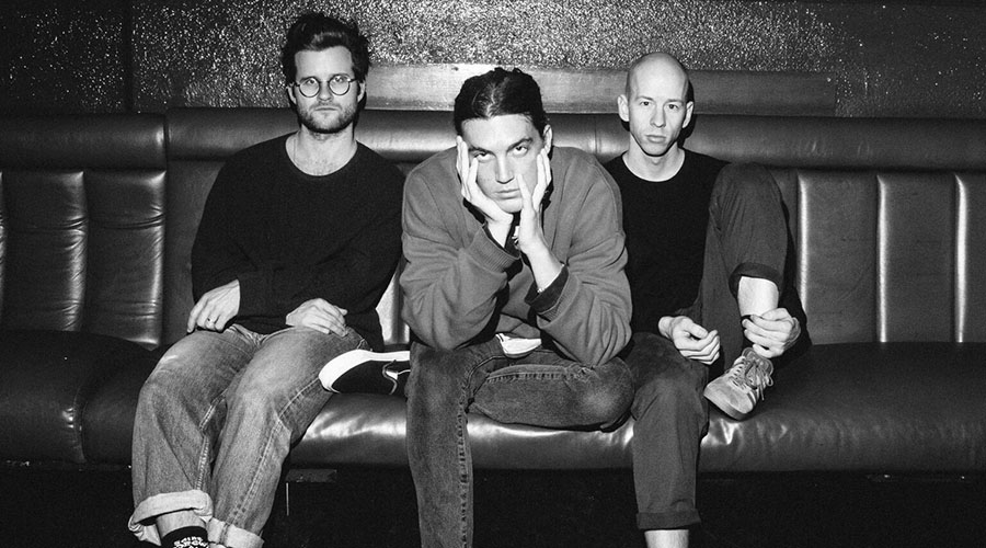 LANY to tour Australia this March!