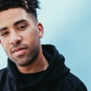 SUPERDUPERKYLE coming to Australia this May for his debut tour!