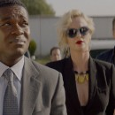 Meet David Oyelowo as Harold in New Featurette for Gringo!