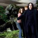 Harry Potter and the Prisoner of Azkaban™ - in Concert