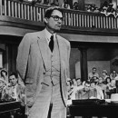 Dendy Classics Screening of To Kill A MockingBird