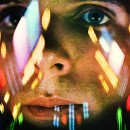 Warner Bros. Pictures celebrates 50 years of Stanley Kubrick's 2001: A Space Odyssey with special 70mm screenings!
