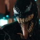 The first official Venom trailer is here!