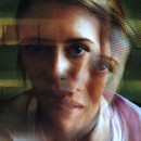 Unsane Movie Review