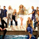 Watch the final Mamma Mia Here We Go Again Trailer!
