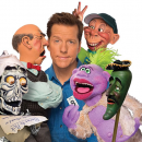 Jeff Dunham: Passively Aggressive touring Australia this September!