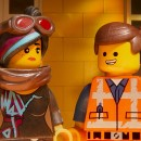 First The LEGO Movie 2 Trailer Confirms Everything Is Still Awesome!